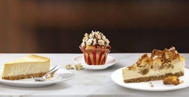 tarta de queso de starbucks 1
